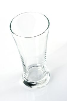 Free Glass Royalty Free Stock Photos - 20309908