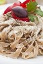 Free Pasta Royalty Free Stock Photo - 20311565