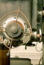Free Old Machine Stock Photos - 20311883