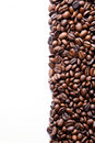 Free Aromatic Coffee Beans Royalty Free Stock Image - 20312656