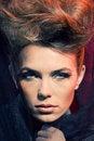 Free Women Face Stock Photos - 20312753