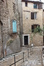 Free The Old Town Of Hyeres, France Royalty Free Stock Images - 20319079