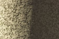 Free Stucco Wall Stock Images - 20310874