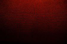 Free Tissue Background Royalty Free Stock Photos - 20312278