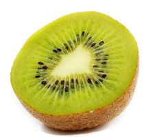 Free Kiwi Fruit Royalty Free Stock Photos - 20312288