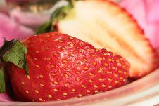 Free Fruit Royalty Free Stock Photos - 20313358