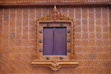 Free Thai Art Royalty Free Stock Images - 20313559