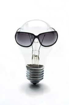 Free Bulb Stock Photos - 20314203