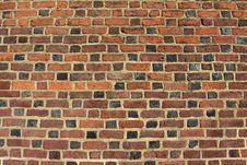 Free Wall Stock Photos - 20318173