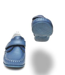 Children S Shoes Stock Photography