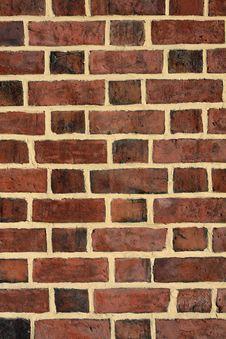 Free Wall Stock Image - 20318391