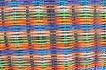 Free Vibrant Ethnic Background Stock Photo - 20323950