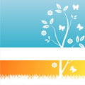 Free Colorful Seasonal Background Royalty Free Stock Image - 20324916