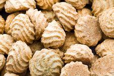 Free Cookies Stock Photo - 20321530