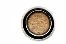Free Filter Coffee Royalty Free Stock Photography - 20323127