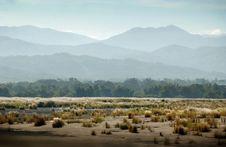 Free Abra Flatlands Stock Photography - 20328302