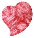 Free Heart Shape Stock Image - 20332351