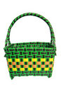 Free Basket Stock Photo - 20335660