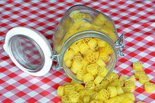Free Pasta Stock Images - 20330644