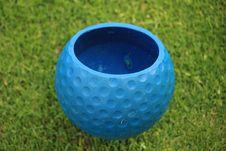 Free Golf Ball Royalty Free Stock Photos - 20331618