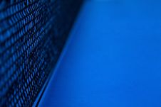 Free Table Tennis Net Royalty Free Stock Image - 20338956