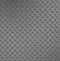 Free Metal Texture. Stock Photography - 20344772