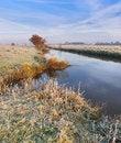 Free Colorful Autumn Landscape Stock Photo - 20348210