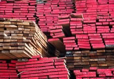 Free Wood Store For Sale Royalty Free Stock Images - 20346789