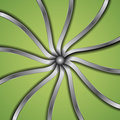 Free Background Design Design Stock Images - 20351874