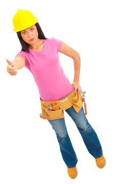 Free Home Improvements Royalty Free Stock Photos - 20350028