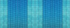 Free Office Building. Stock Photography - 20350372