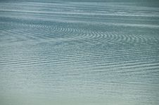 Free Complex Wave In The Lake Royalty Free Stock Photos - 20351168