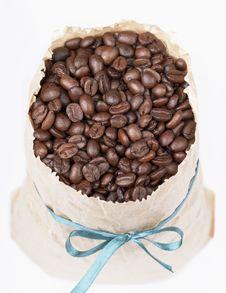 Free Coffee Royalty Free Stock Photo - 20352165