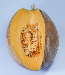 Free Pumpkin Stock Photos - 20357473