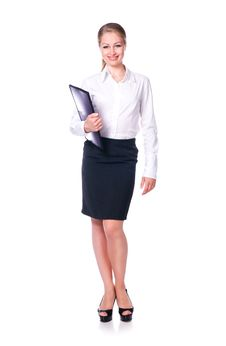 Free Successful Businesswomen Royalty Free Stock Photography - 20357667