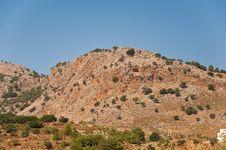 Free Mountain Stock Photos - 20359793