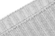 Free Knitted Wool Royalty Free Stock Photos - 20361578