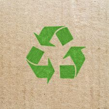 Free Recycle Stock Photos - 20364583