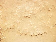 Free Sand Stock Photos - 20365183