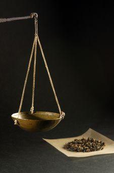 Free Balance Stock Image - 20366091