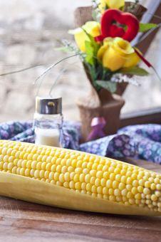 Free Corn Stock Photos - 20369363