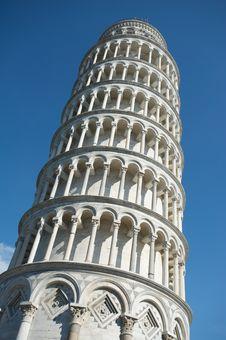 Free Pisa, Italy Stock Image - 20371201
