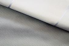 Free Textile Stock Image - 20374681