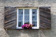 Free Window Royalty Free Stock Photos - 20379988