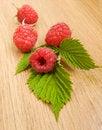 Free Raspberries Royalty Free Stock Images - 20380769