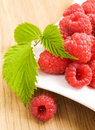 Free Raspberries Stock Photos - 20380793