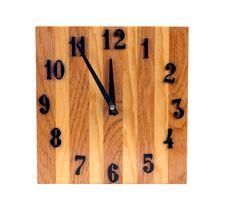 Free Clock Stock Photos - 20382483