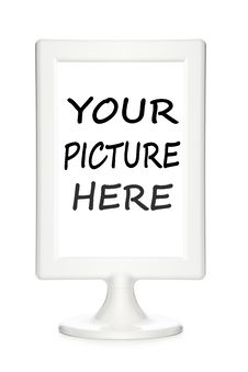 Free Picture Frame Royalty Free Stock Image - 20382806