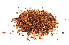 Free Four Seasons Pepper Stock Images - 20382884
