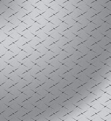 Free Diamond Plate Stock Images - 20384584
